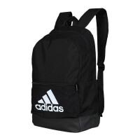 Adidas阿迪达斯 男包女包 运动背包休闲学生书包双肩包 DT2628