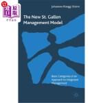 【中商海外直订】The New St. Gallen Management Model: Basic Categori