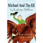 【预订】Michael & the Elf