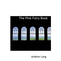 【预订】The Pink Fairy Book