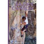 【预订】Jacks Canyon Sport Climbing