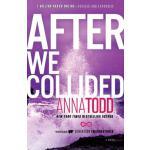 【预订】After We Collided
