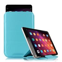 小米平板4 电脑包保护套8英寸2018款小米4代平板电脑内胆包支撑套