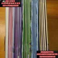 【二手旧书9成新】巴斯蒂安钢琴教程 进阶系列(1-5级,全套24册,无盘)9787807515456