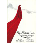 Red Riding Hood: from Script to Screen(ISBN=9781608870233)