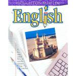 【预订】HM English Level 3