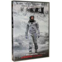 电影 星际穿越 DVD9 克里斯托弗 诺兰 导演 中英双语