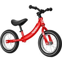 儿童平衡车幼儿园宝宝无脚踏自行车小孩玩具滑行车