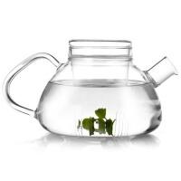[当当自营]Vatiri TRIVINA600三件式手工玻璃茶壶600ml VP0011