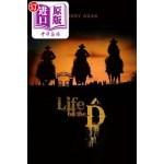 【中商海外直订】Life on the D: Poems and Prose