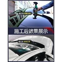 汽车镀膜剂喷雾液体镀晶封釉纳米水晶车漆套装用品黑科技
