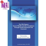 【中商海外直订】The Ppli Papers: Secure Wealth and Tax Compliance T