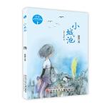 薛涛少年成长系列―小城池