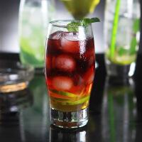 鸡尾酒杯柯林杯长饮杯饮料杯果汁杯 利比