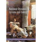 【预订】Nonlinear Dynamical Systems and Control: A Lyapunov-Bas