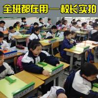 预防近视坐姿矫正器小学生儿童写字姿势矫正器架宝视亮视力保护器