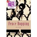 【中商海外直订】Fence Hopping