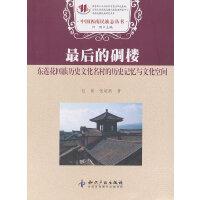 最后的碉楼-东莲花回族历史文化名村的历史记忆与文化空间