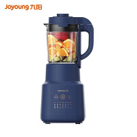 九阳(Joyoung)破壁机多功能破壁料理机 榨汁机豆浆机绞肉机果汁机 搅拌机辅食机L18-Y211