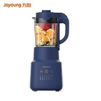 九�(Joyoung)破壁�C多功能破壁料理�C 榨汁�C豆�{�C�g肉�C果汁�C ��拌�C�o食�CL18-Y211