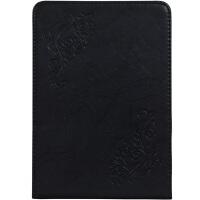 R6801电纸书保护套 6.8英寸电子书阅读器皮套保护壳
