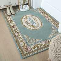 地毯门垫进门卧室地板垫入户门地垫门口脚垫卫生间垫子防滑垫家用