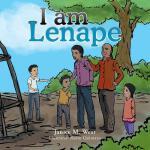 【预订】I Am Lenape