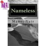 【中商海外直订】Nameless
