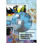 【预订】Web Services: Principles and Technology
