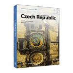 体验世界文化之旅阅读文库 捷克