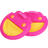 幼儿园感统训练器材家用儿童户外运动玩具