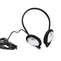 电子琴专用耳机 电子琴电钢琴专用耳机6.5接口3.5雅马哈卡西欧电吉他电子鼓耳机
