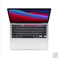Apple MacBook Pro 13.3 新款八核M1芯片 8G 256G SSD �y色 �P�本��X �p薄本 MYD