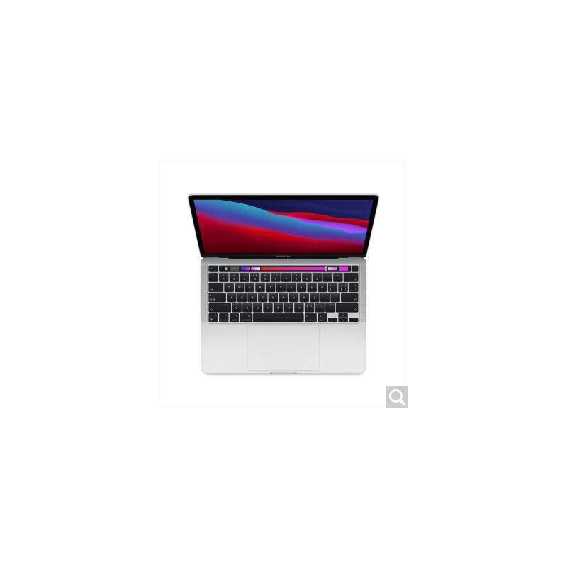 Apple 2019新品13.3  Macbook Pro MUHN2CH/A  i5/1.4/8G/128G/645 深空灰苹果笔记本电脑 国行原厂三层密封 五码合一 支持官方验证