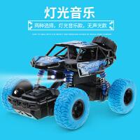回力四驱越野车 儿童抗耐摔玩具车男孩模型车2-3-4-5岁宝宝小汽车