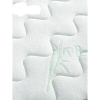 可折叠床垫硬棕垫 可折叠椰棕床垫榻榻米1.8米1.5m1.351.2硬棕垫软乳胶拆洗定做 13cm厚 二折/三折 3E棕