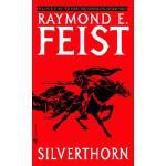 【预订】Silverthorn