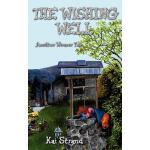 【预订】The Wishing Well