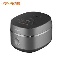 九�(Joyoung)智能��煲4L 家用全自�� 2-6人�� F-40TD01
