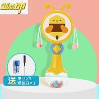 【六一�和��特惠】 ����玩具3-6-12��月音��u�早教益智�奏棒0-1�q���