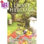 【中商海外直订】Grave Heritage