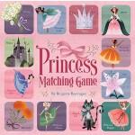 【预订】Princess Matching Game