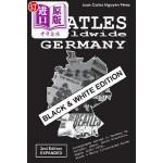 【中商海外直订】The Beatles Worldwide: Germany - 2nd Edition - Expa