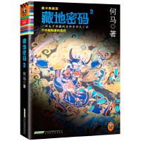 藏地密码 : 唐卡典藏版2