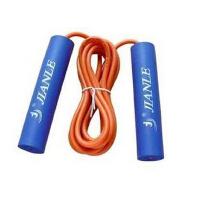 风度 健身跳绳 PU绳 9907 专业比赛运动负重减肥中考用绳