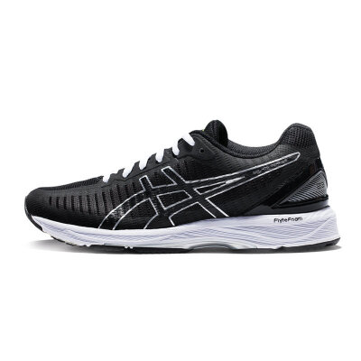 ASICS/亚瑟士 女跑步鞋 2018秋冬 GEL-DS TRAINER 23 T868N-001