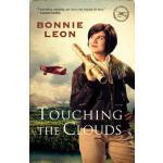 【预订】Touching the Clouds