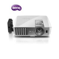 明基 (BenQ)W1075投影机蓝光3D家用家庭影院 超高清1080P投影仪