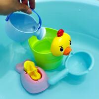 �和�洗澡玩具�蛩��男孩女孩�������⑺��靥籽b沙��
