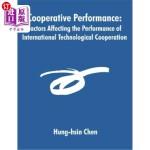 【中商海外直订】Cooperative Performance: Factors Affecting the Perf